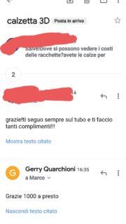 recensioni_24